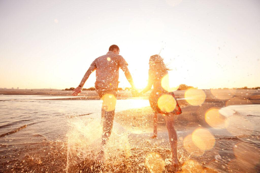 Сайты реальных знакомств для брака