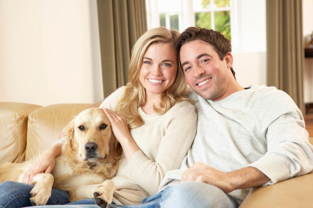 Сайты знакомств для брака и серьезных отношений