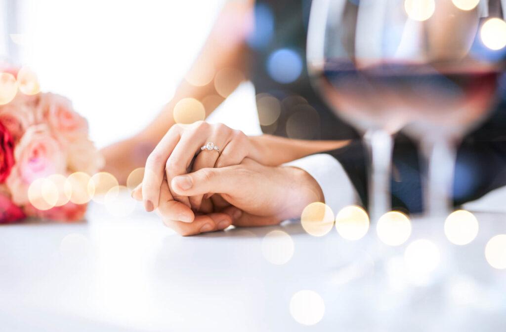 онлайн знакомства с мужчинами для брака