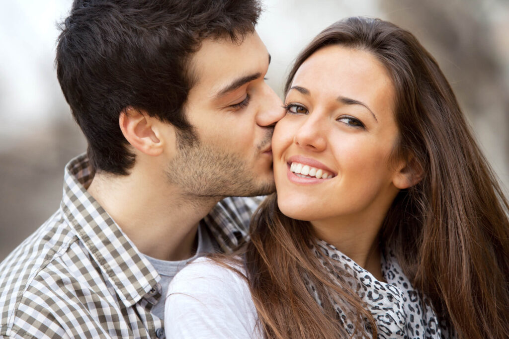 Сайт для знакомств с женщинами для брака